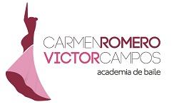 romero150