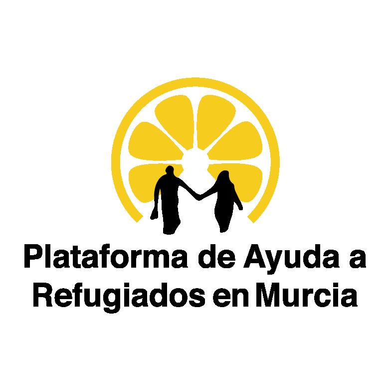 logo_square-09