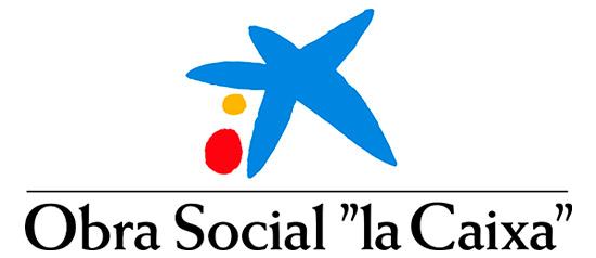 Obra social la caixa renueva su compromiso con jcs murcia for Oficina 2904 la caixa