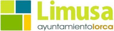 logo-limusa-2018-v1.0-e1517317350980