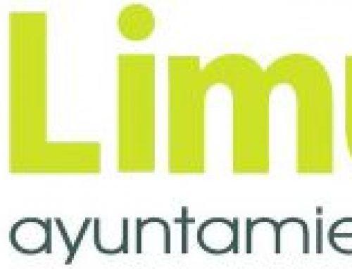 La empresa Limusa nuevo patrocinador de JCS Murcia.